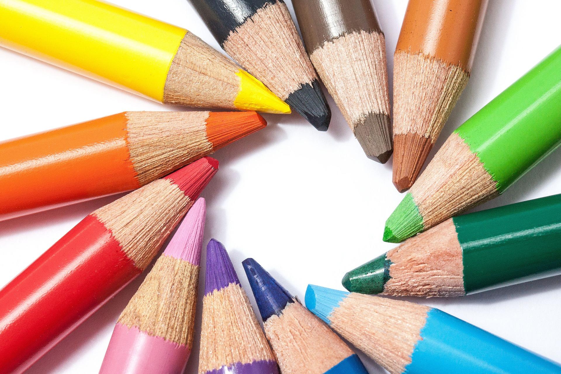 colored-pencils-374147_1920